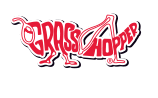 grasshoppermower_logo.png