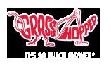 grasshoppermower_logo.png