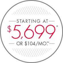 PricingBug_$5699_revised.jpg