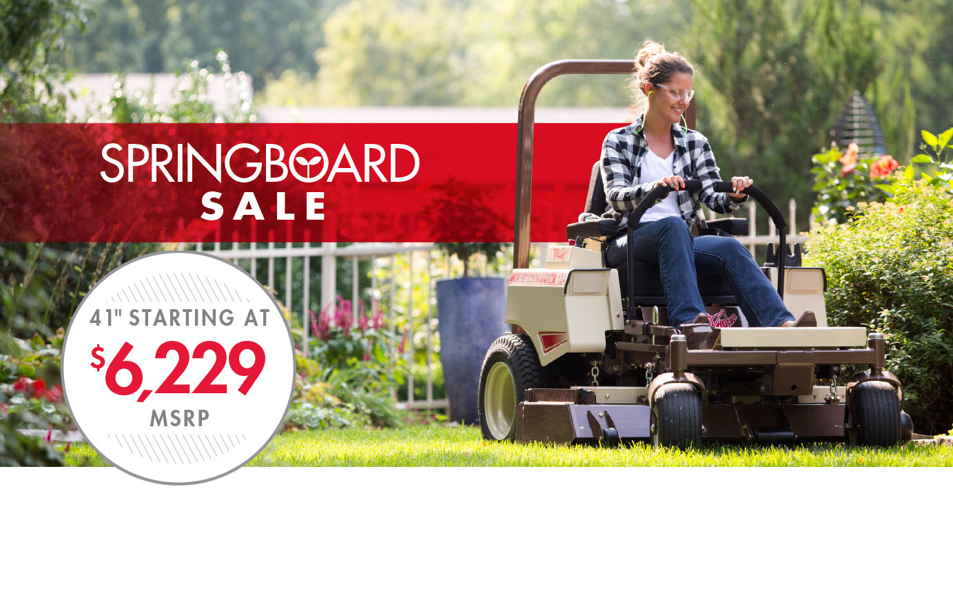 SpringBoard_Header_2018_$6229_2.jpg