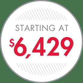 StartingAt_$6429