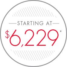 PricingBug_$6229